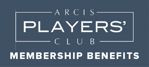 Arcis Player Club